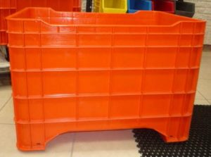 contenedores de plastico 2015