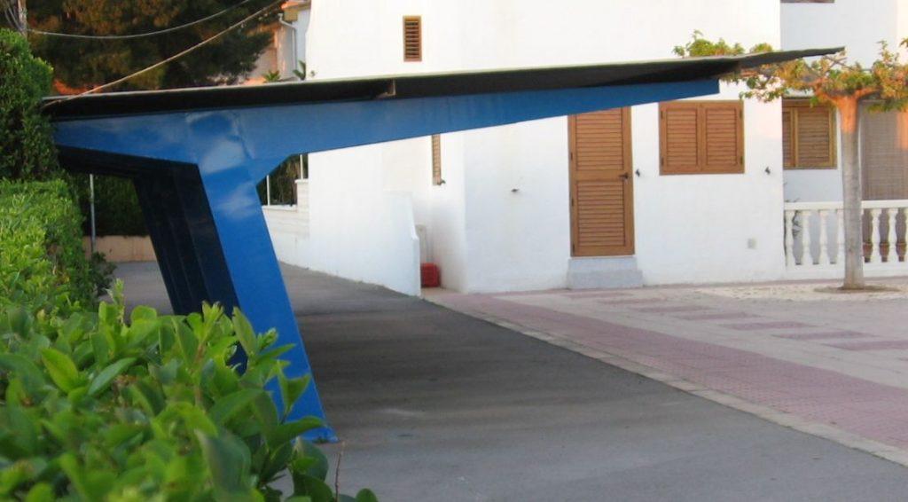 techos_para_estacionamientos_privados