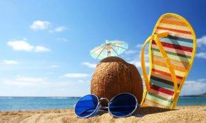 Cómo se calculan las vacaciones