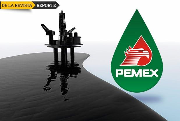 reforma energetica y PEMEX en Mexico