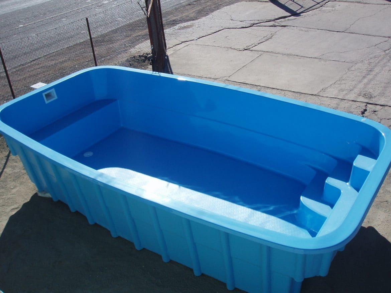 Cuanto cuesta una piscina top piscina moderna grande for Que cuesta hacer una piscina
