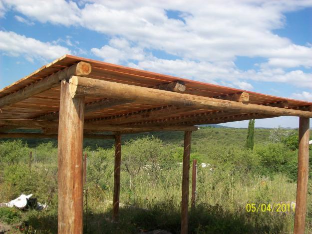 Techos de policarbonato marzo 2019 for Cual es el techo mas economico para una casa
