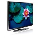 Las mejores opciones en televisores LED