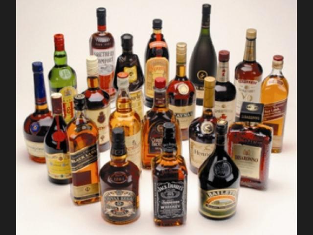 niveles de calidad en bebidas para el consumidor