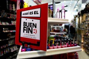 Guía de sobrevivencia del consumidor para el Buen Fin