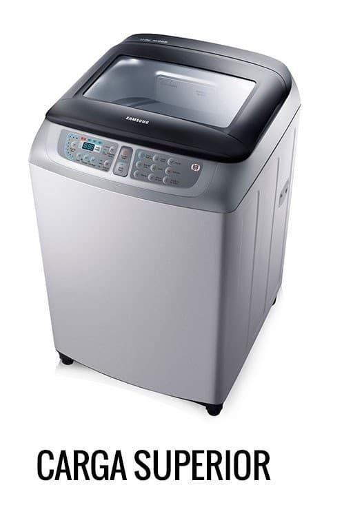 cual es la mejor marca en lavadoras de ropa vestido de novia