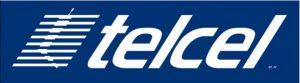 ¿Cuál es la mejor compañía de celular en México?