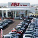 ¿Cuáles son los requisitos para rentar un auto?